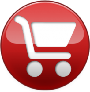 icon_shopcart